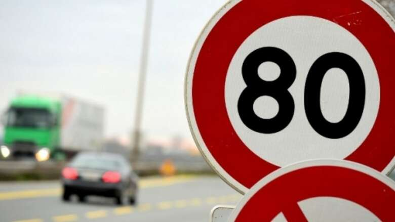 speed limit, night, lower speed limit, netherlands, highways, roads, new speed limit, uae speed limit