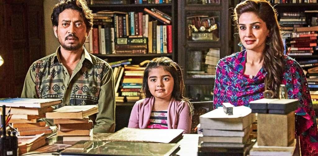 English, Hindi, Hindustani    How Bollywood tackles language
