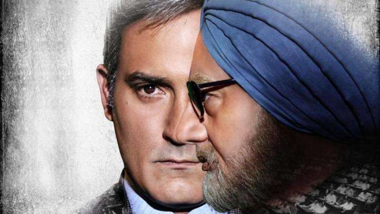The Accidental Prime Minister' review: Why every Indian