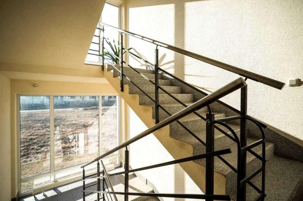 tenant, apartment, agreement, Tenancy Law, Dubai, UAE,