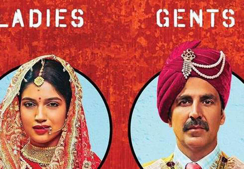 Toilet, Ek Prem Katha review: A film not to be ignored