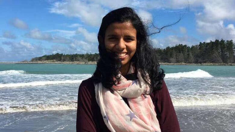 Indian husband saw wife getting shot in New Zealand terror