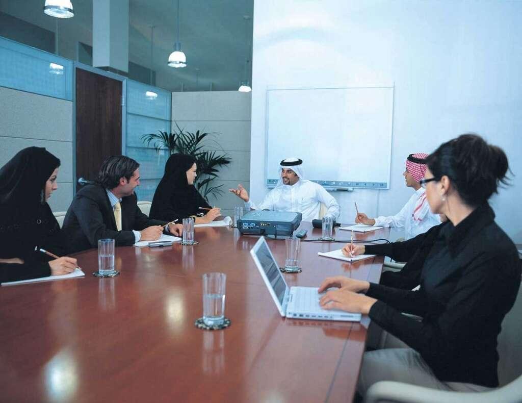 13,000 Emiratis, jobs, private sector, National Workforce Development Programme, Emirati nationals, jobseekers