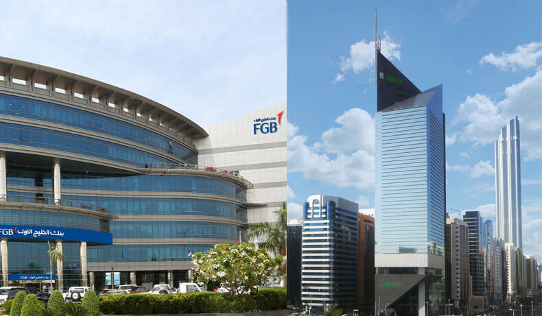 NBAD and FGB merger on cards