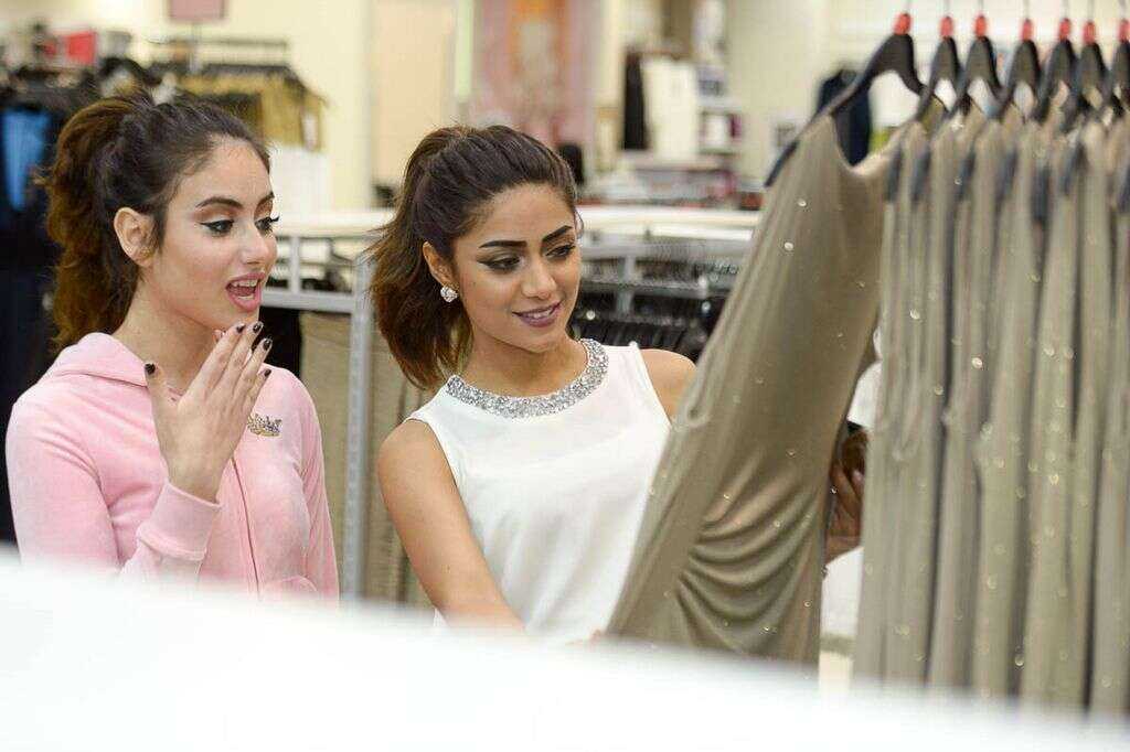 Redtag counts on social media, loyalty scheme to drive up sales
