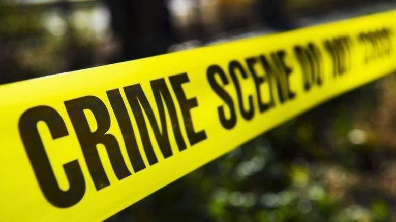 uae town, ras al khaimah, rak, zero crime rate, crime rate, zero, rak police, al jazeera al hamra, nine months, crime