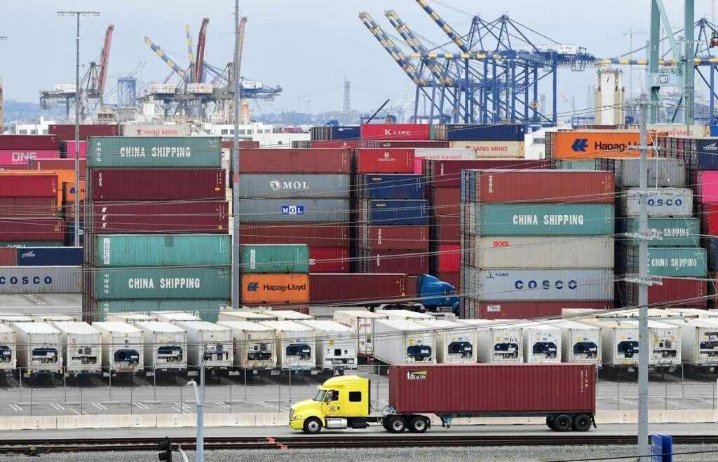 Logistics a key catalyst for UAE e-commerce