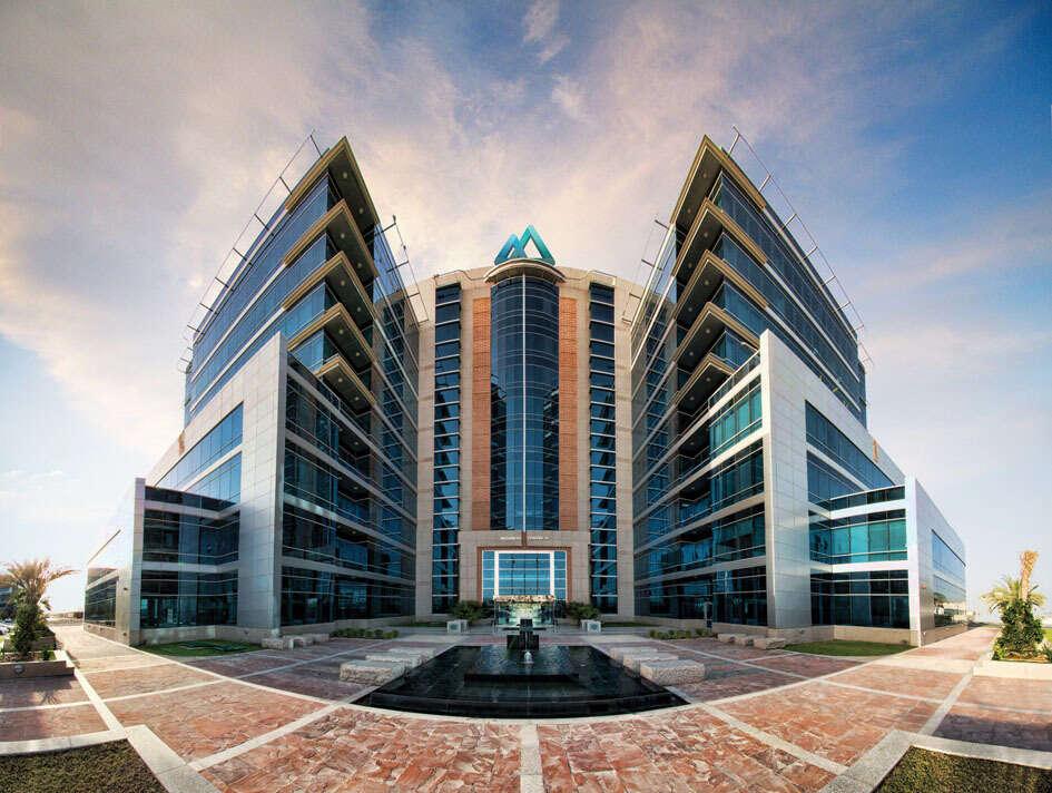 RAK launches economic zone to attract investors