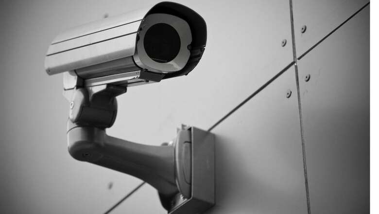 How 131,000 cameras are helping catch criminals in UAE