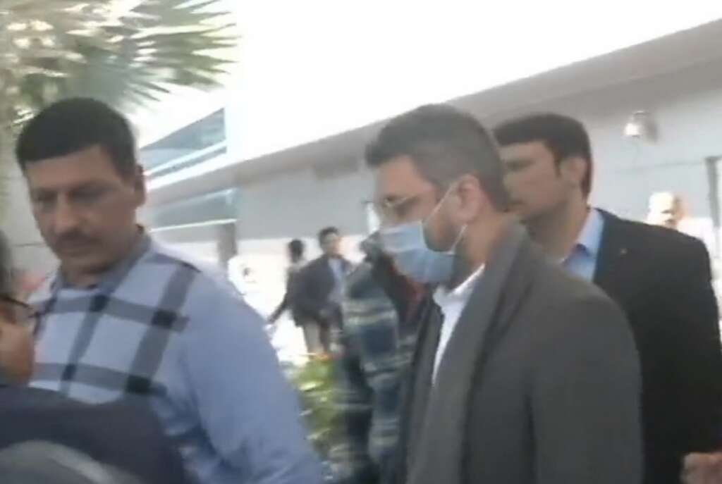 Sanjeev Chawla, cricket bookie, extradited, UK, india, cricketers, spotfixing, match fixing