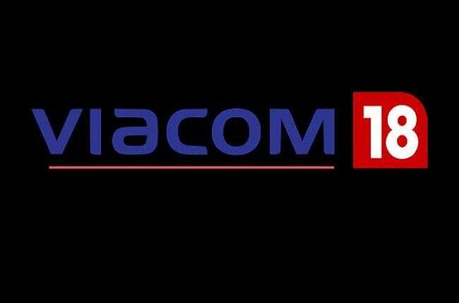 Change is the only constant for Viacom 18 - Khaleej Times