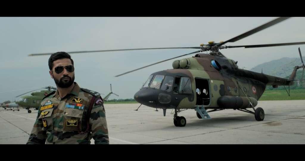 Pakistan bans Indian films over Kashmir issue