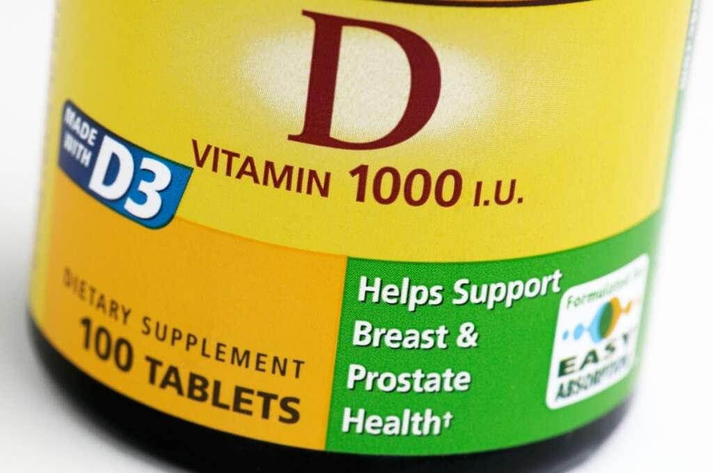 Vitamin D deficiency could cause deadly diseases, warn UAE doctors
