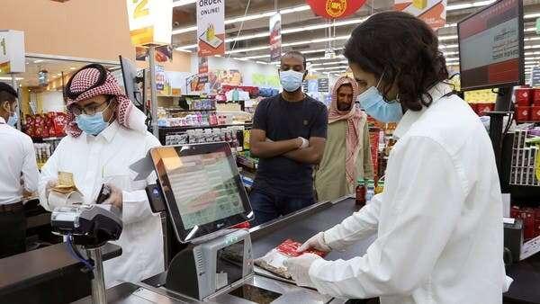 Coronavirus, Saudi Arabia, reports, 791, new, Covid-19 cases, 779 recoveries,