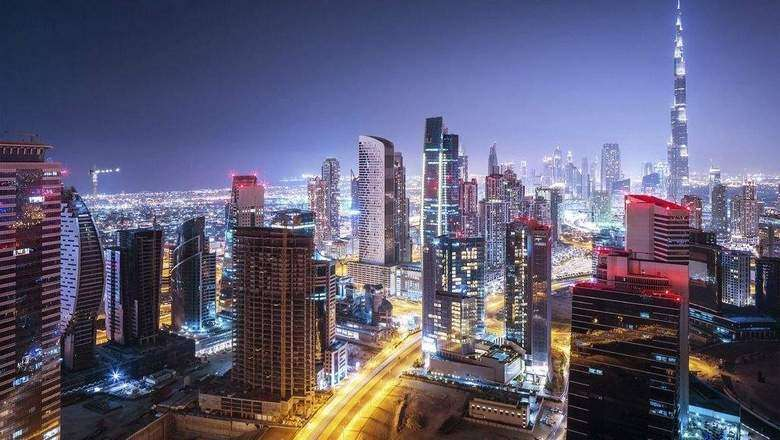 600 Dubai hotels warned, 250 fined for violations
