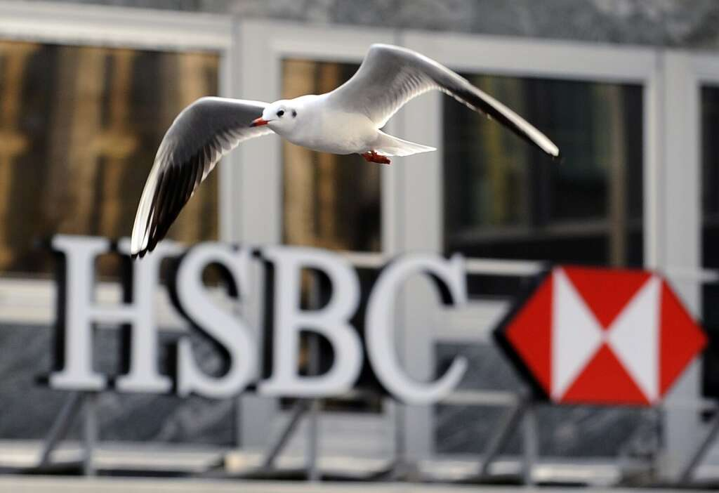 What next for Standard Chartered and HSBC?