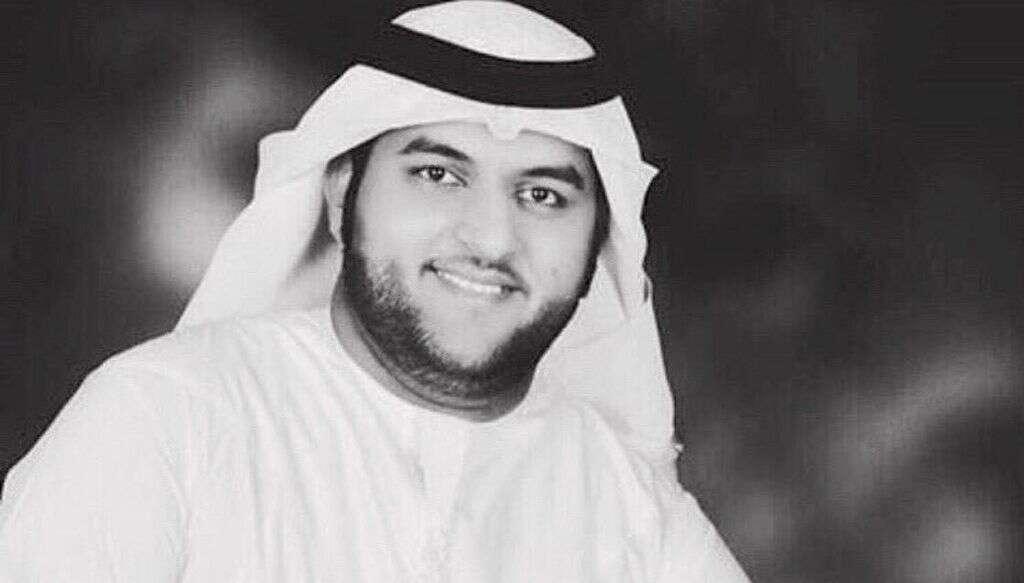 EK521: Shaikh Mohammed condoles Al Balochi s family