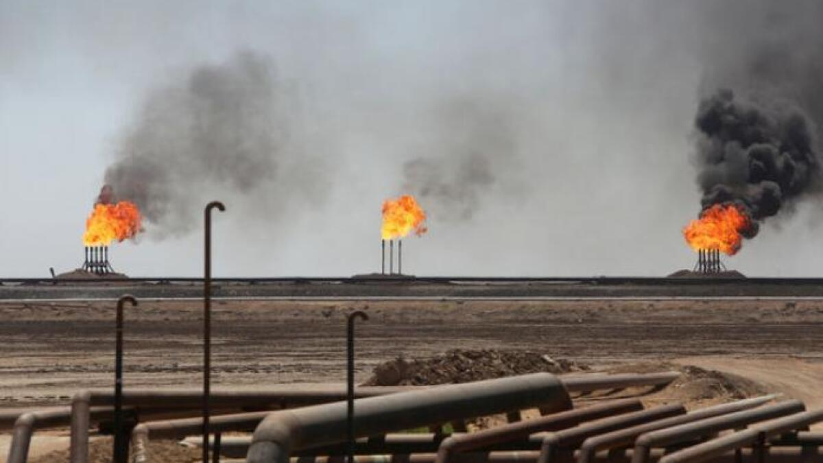 A recovery in crude prices is expected over the remainder of 2020, but these are still likely to be lower on average this year than last.