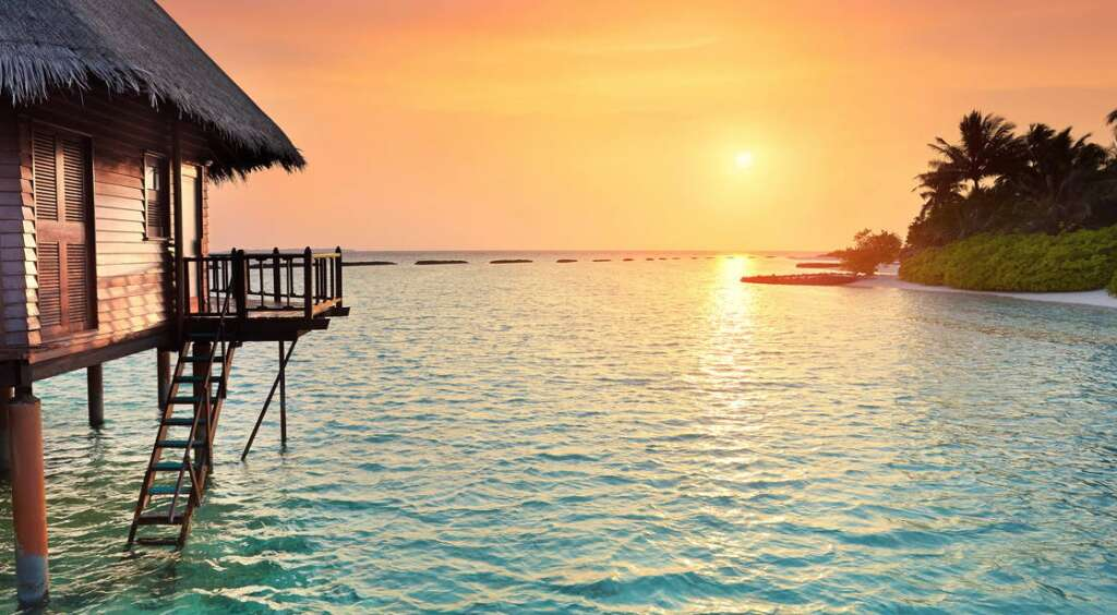10 destinations to visit in under 5 hours from UAE during Eid Al