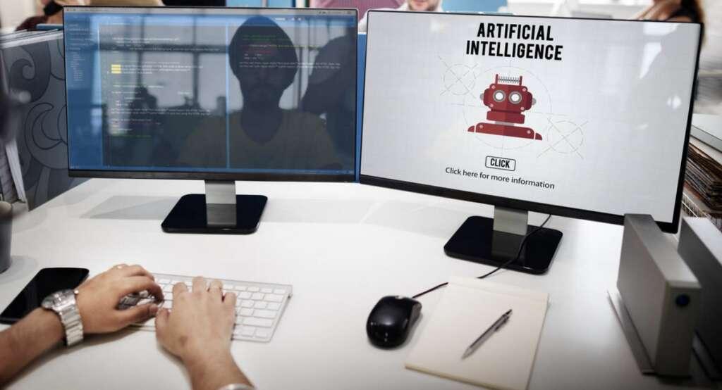 artificial inteligence, digital learning, schools, UAE,  Covid19 pandemic, digital education system, Dubai, Sharjah, Ajman, Umm Al Quwain, Ras Al Khaimah