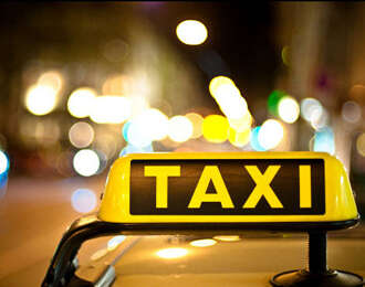 Dubai taxis to now accept Nol, credit cards