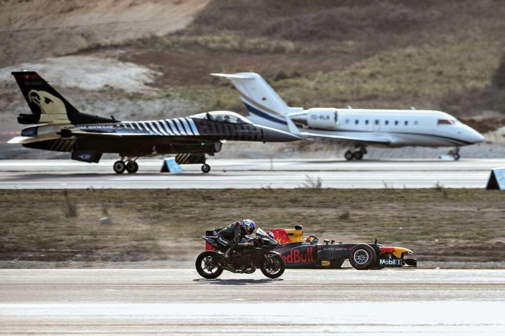 F1 visa forex