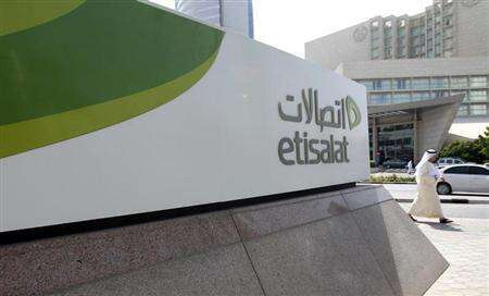 Say hello to the UAE's first VoLTE service from etisalat