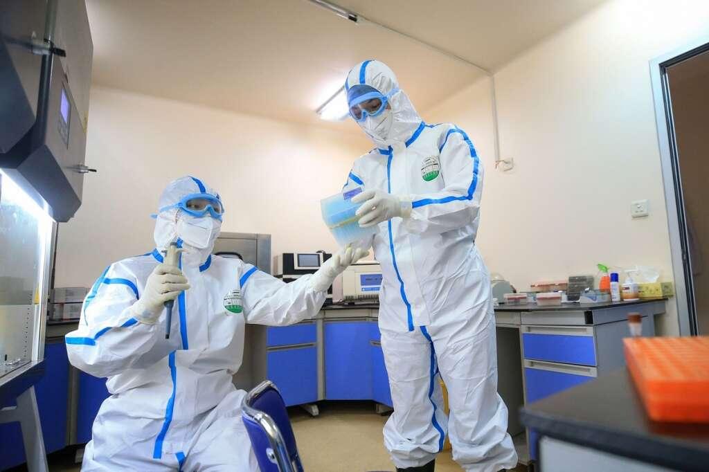 Coronavirus, Italy, reports, first, death, Covid-19