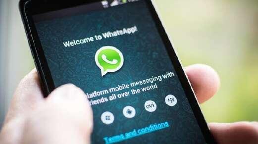 WhatsApp launches video calls for everyone – also in UAE? - Khaleej