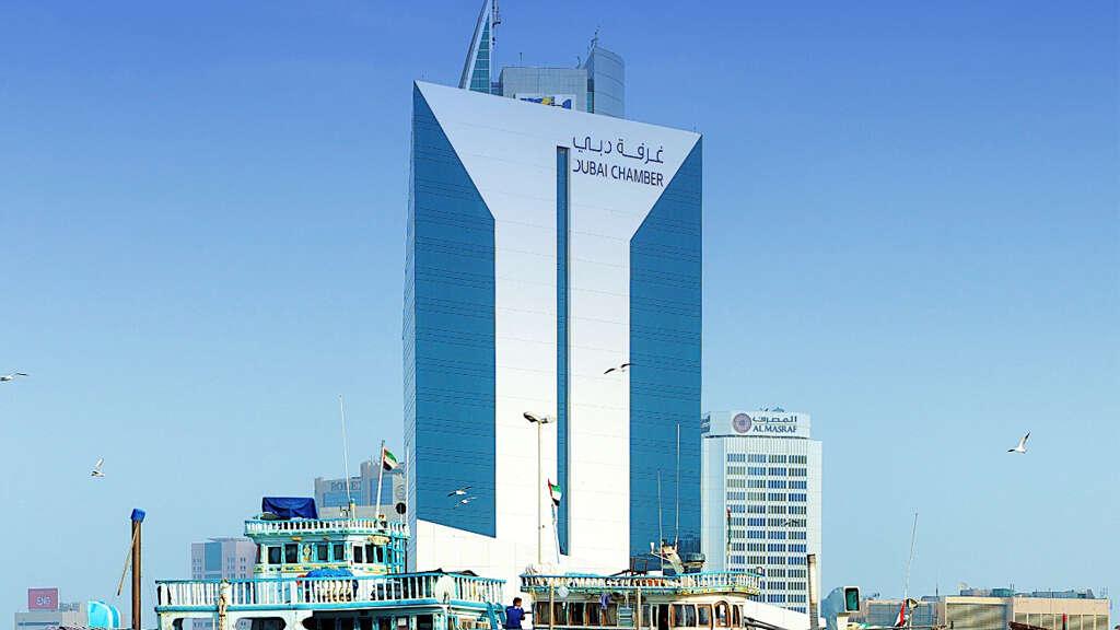 UAE ready for Islamic fintechs top echelon