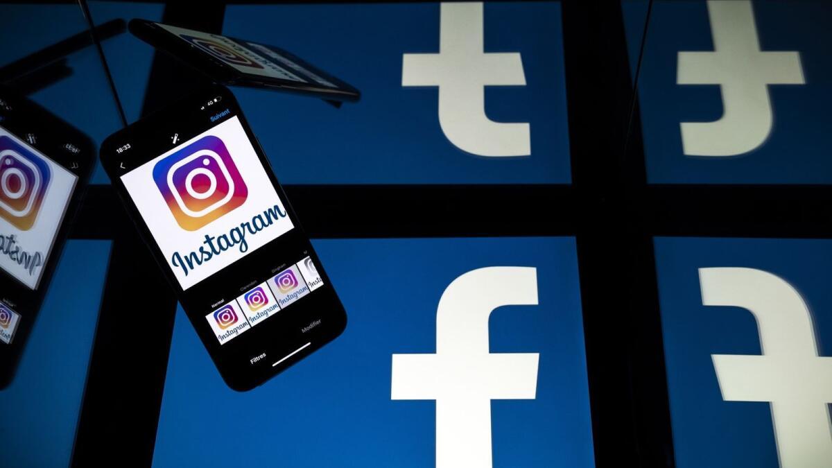 Facebook, Insta, WhatsApp had a glitch. Does it matter?