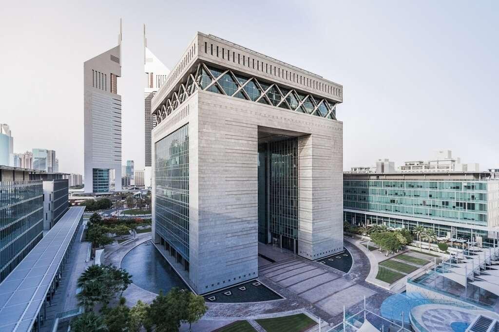 difc top choice for asset management advisory firms khaleej times