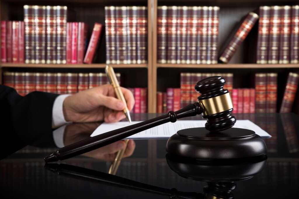 Man, Fujairah Civil Court, Fujairah, UAE crime, crime