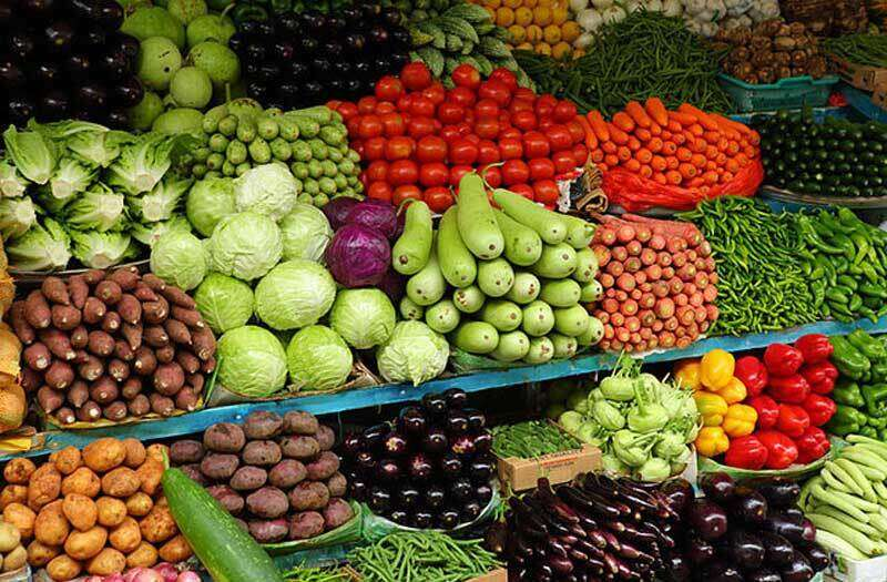 Vegetables Fruits From These Countries Banned In UAE