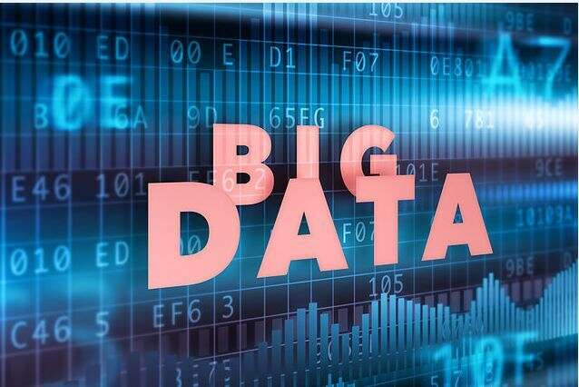 Big data can be used to help prevent diseases