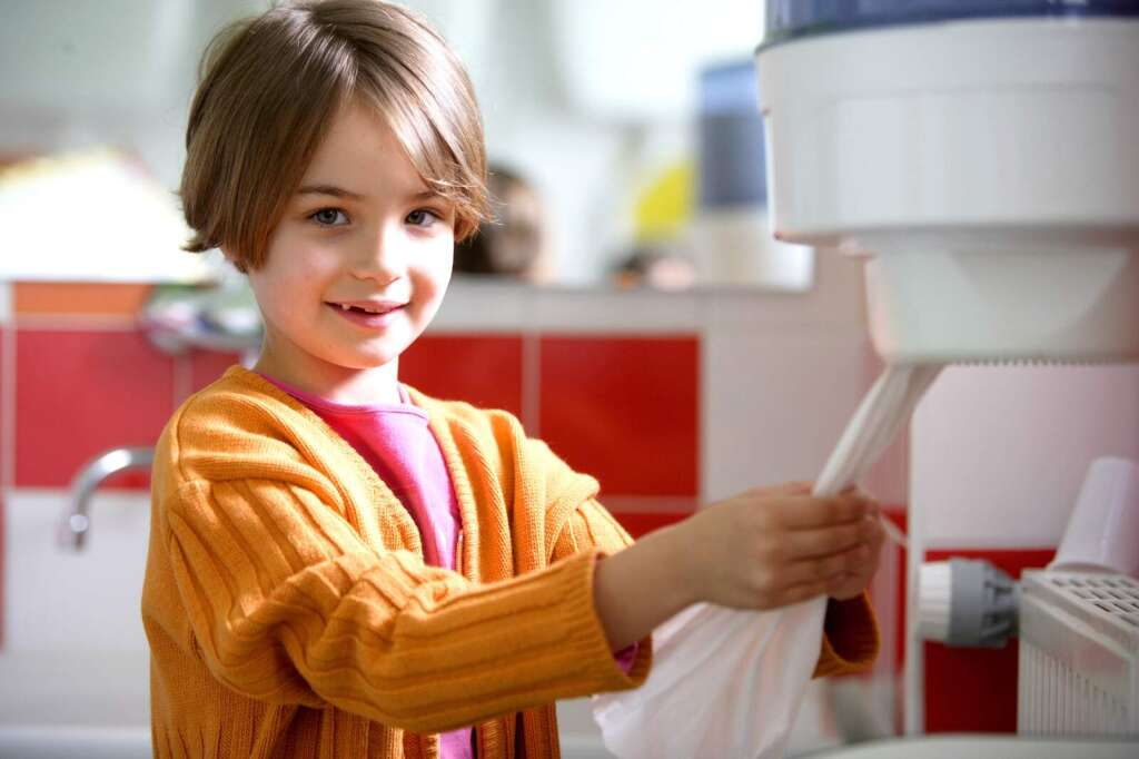 10 hygiene tips your children should follow at school - News