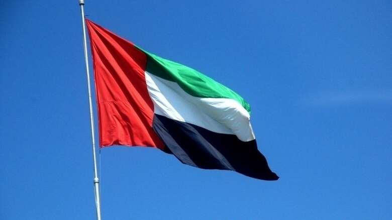 UAE statement on Yemen, Yemen, UAE, Arab Coalition forces, Saudi, UAE news, Yemen crisis