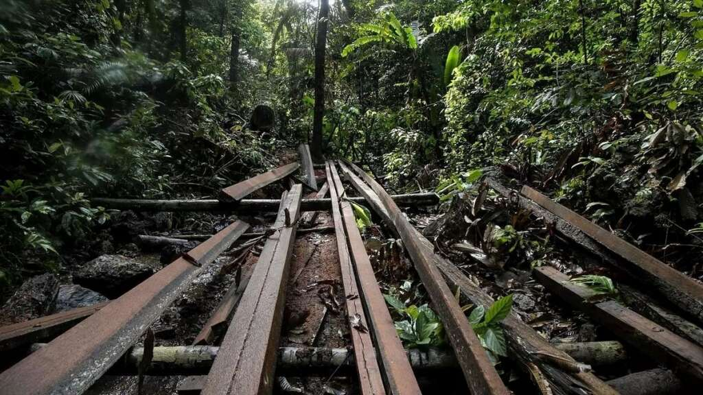 Philippines, deadliest country, Asia, land, environmental, defenders, Global Witness, report