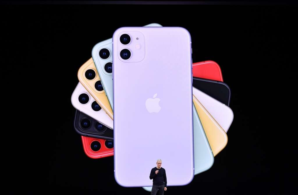 Apple, september 15, launch, iphone, 5g, networks