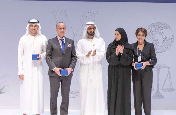 First 10-year UAE residency visa granted to 20 expats