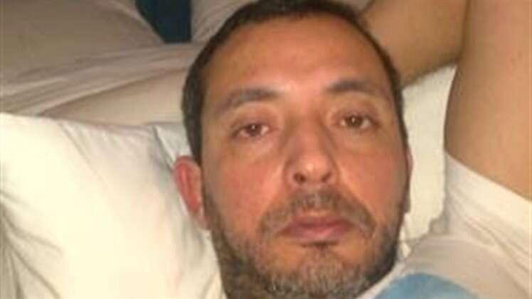 Death Angels, gang leader, dubai police, crime in Dubai, crime in UAE, interpol