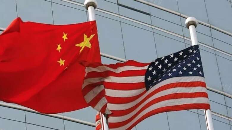 So close, but how far to a final US-China trade pact?
