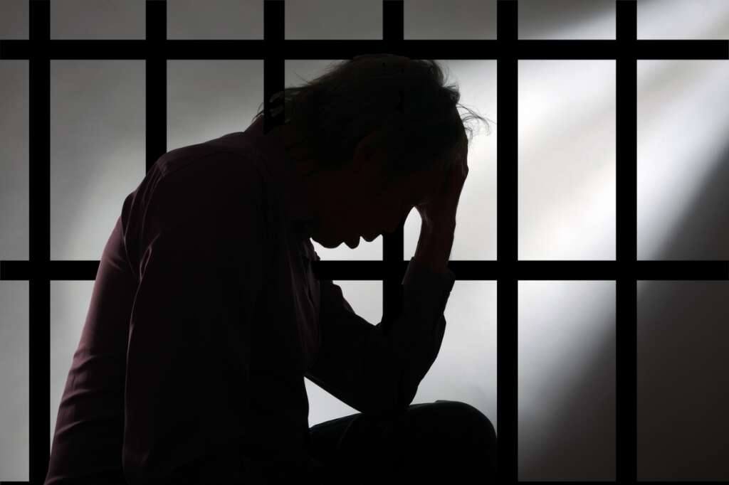 UAE, Ras Al Khaimah, Crime, court, UAE crime, News