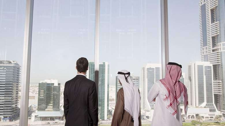 VAT in UAE: Key facts on real estate