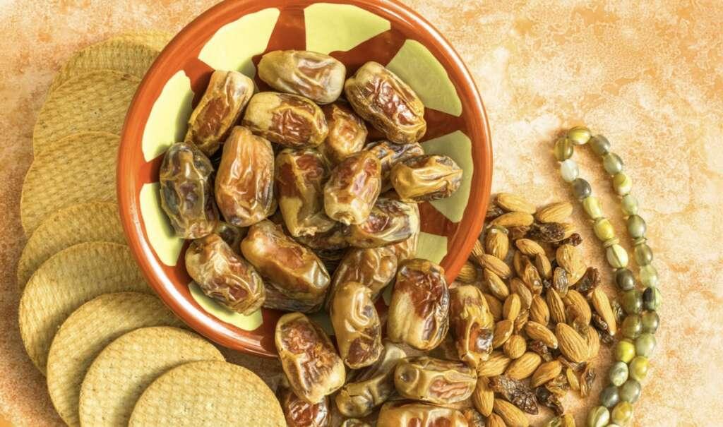 Helpful Suhoor tips and food ideas this Ramadan - Khaleej Times
