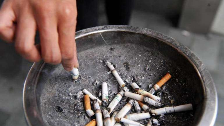 UAE to enforce new regulations on tobacco products soon