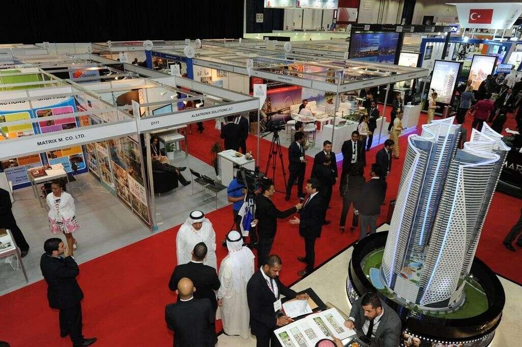 Indians are biggest investors in UAE real estate market