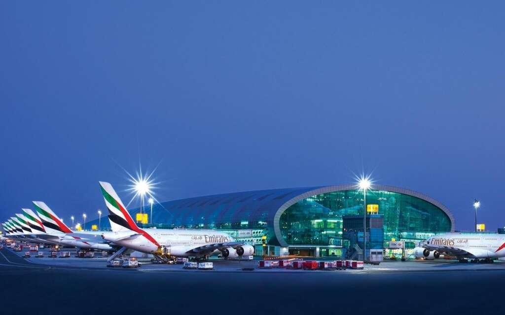 Emirates issues UAE National Day long weekend travel advisory
