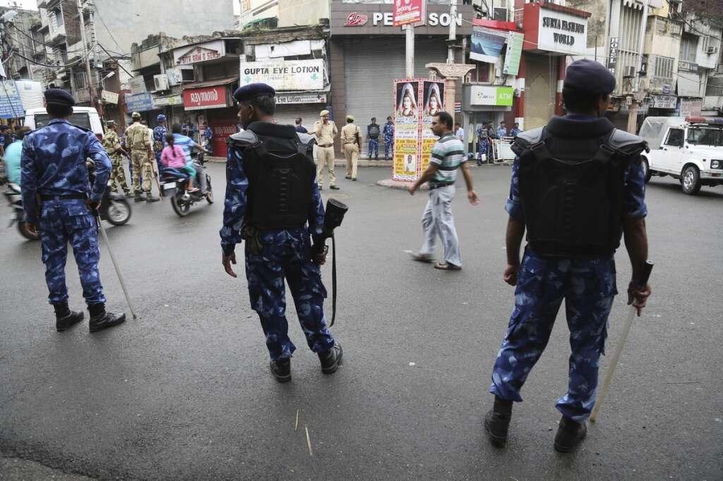 Kashmir issue, Kashmir, Pakistan ban, India, Jammu and Kashmir, Article 370, Delhi, Srinagar