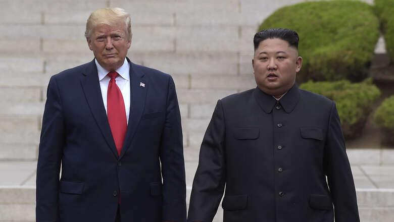 north korea, important test, south korea, radar, rocket, test